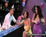 +Favorite There Is No Boredom When Dylan Ryder And Jayden Jaymes Are At The Party